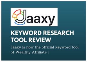 What is the best keyword ranking tool